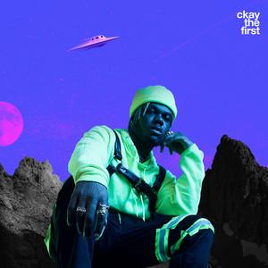 Download Album: Ckay the first Album Zip