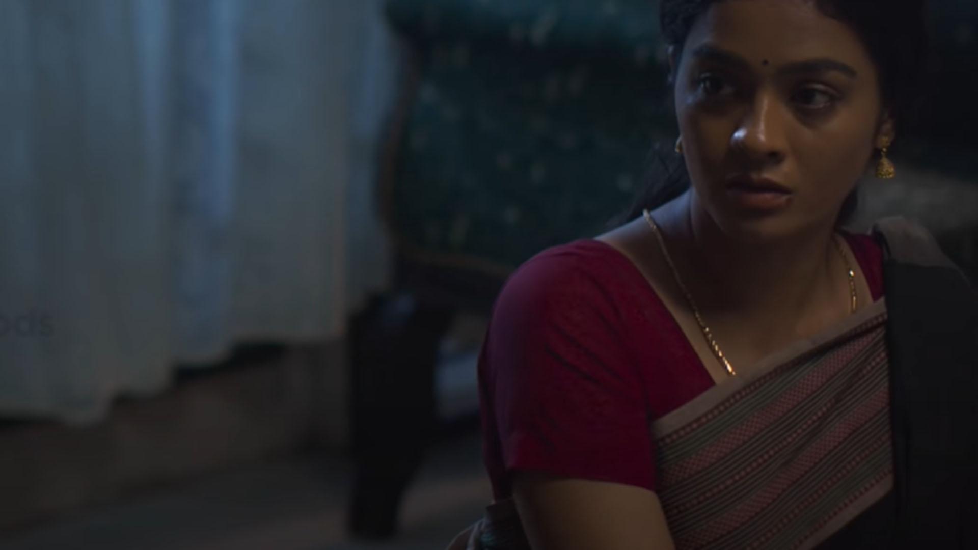 Paththini Tamil Short Film
