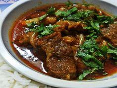 special shahi gosht recipe in urdu