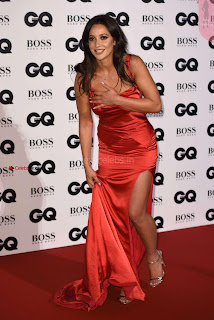 Roxie-Nafousi-2017-GQ-Men-of-the-Year-awards-in-London-16+%7E+SexyCelebs.in+Exclusive.jpg