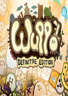 Wuppo Definitive Edition Thumb