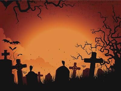 Happy Halloween Photos for Whatsapp