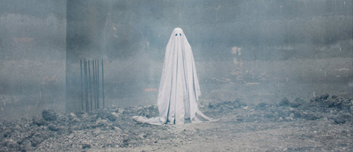 a-ghost-story-2017-movie-trailer-featurette-images-and-poster