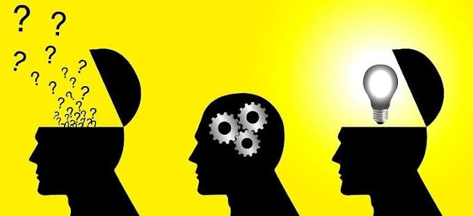 دورة كيفية حل المشكلات وادارتها تبعا لخطوات محددة