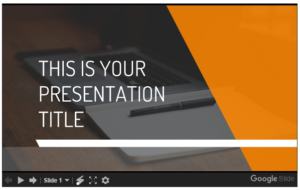 Professional Powerpoint Templates Free Downloads Inforilex