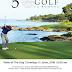 V Torneo de Golf La Romana será el 12 de junio en Casa de Campo