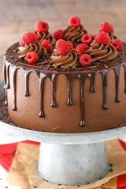 How Do You Make The Best Chocolate Cake?