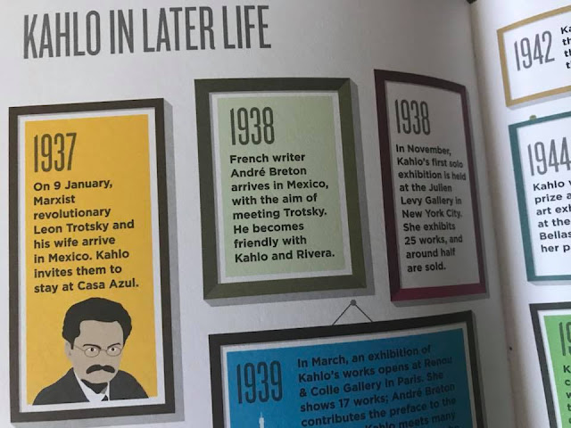 biographic-series-kahlo