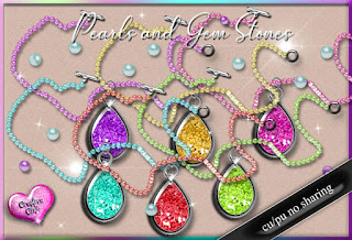 https://www.mediafire.com/file/in6owof3a4dfgch/ccd-pearl_and_gem_stone_pendants_set.zip/file