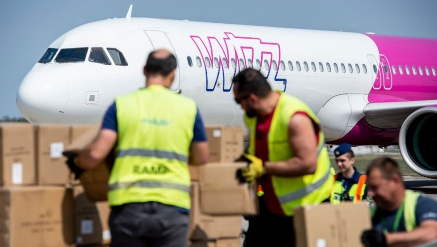 wizzair-to-greece-again