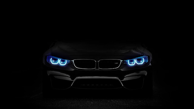 Car Wallpapers, خلفية سيارة بي ام دبليو روعة,Bmw Car dark Wallpapers ,background car,Bmw Car dark Wallpapers, خلفيات سيارات,