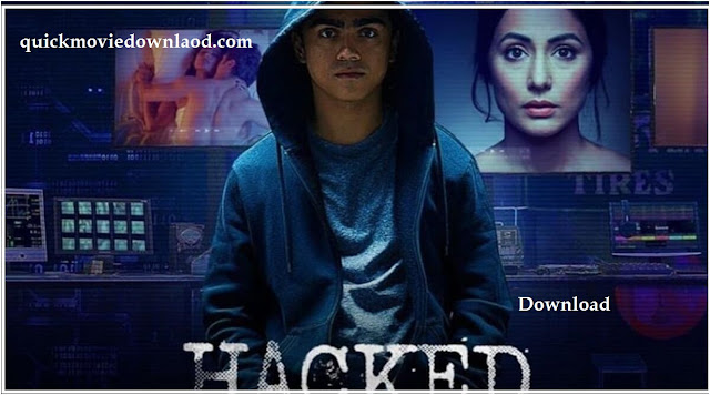Download hacked full movies