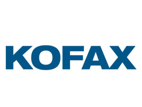 Kofax 2020 Tawarkan Wawasan Bagi Perusahaan yang Ingin Melakukan Hiperautomasi