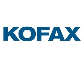 Kofax Luncurkan Solusi Pembiayaan Perdagangan Global