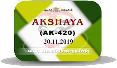 KeralaLottery.info, akshaya today result: 20-11-2019 Akshaya lottery ak-420, kerala lottery result 20-11-2019, akshaya lottery results, kerala lottery result today akshaya, akshaya lottery result, kerala lottery result akshaya today, kerala lottery akshaya today result, akshaya kerala lottery result, akshaya lottery ak.420 results 20-11-2019, akshaya lottery ak 420, live akshaya lottery ak-420, akshaya lottery, kerala lottery today result akshaya, akshaya lottery (ak-420) 20/11/2019, today akshaya lottery result, akshaya lottery today result, akshaya lottery results today, today kerala lottery result akshaya, kerala lottery results today akshaya 20 11 19, akshaya lottery today, today lottery result akshaya 20-11-19, akshaya lottery result today 20.11.2019, kerala lottery result live, kerala lottery bumper result, kerala lottery result yesterday, kerala lottery result today, kerala online lottery results, kerala lottery draw, kerala lottery results, kerala state lottery today, kerala lottare, kerala lottery result, lottery today, kerala lottery today draw result, kerala lottery online purchase, kerala lottery, kl result,  yesterday lottery results, lotteries results, keralalotteries, kerala lottery, keralalotteryresult, kerala lottery result, kerala lottery result live, kerala lottery today, kerala lottery result today, kerala lottery results today, today kerala lottery result, kerala lottery ticket pictures, kerala samsthana bhagyakuri