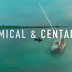 VIDEO | Chemical Ft. Centano - Kilwa Yetu | Download Mp4 [Official Video]