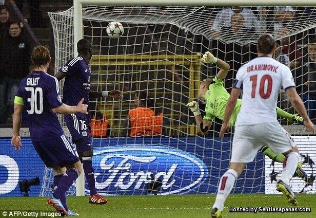 Zlatan Ibrahimovic Score.jpg