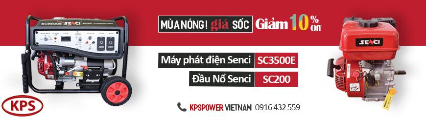 kpspower.vn