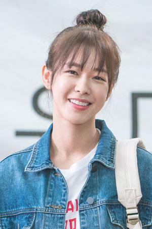 Sinopsis Weightlifting Fairy Kim Bok Joo Korean Drama