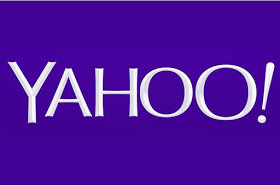 Yahoo Messenger set to Close Services (March 1998 – July 2018)
