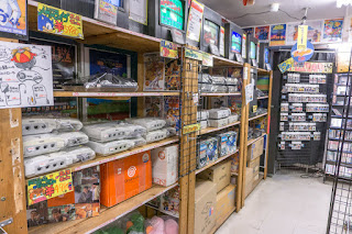 https://xbmcxbox.blogspot.com/2019/08/best-websites-to-buy-retro-video-games.html