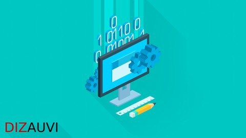 Learn to Program in Javascript: Beginner to Pro [Free Online Course] - TechCracked