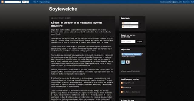 http://soytewelche.blogspot.com/