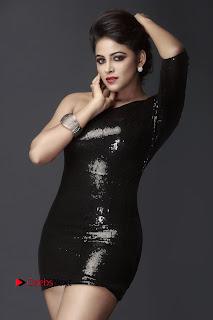 Actress Subiksha Pictureshoot Stills 0001.jpg