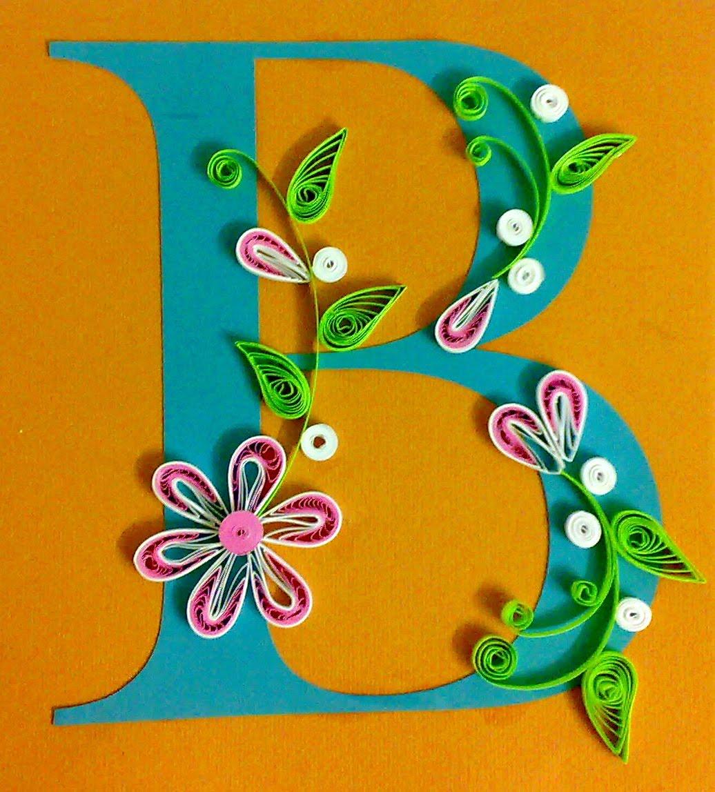 Kalalayaa's Art Stuido...M Design Alphabets