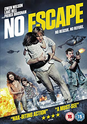 xem-phim-khong-loi-thoat-no-escape-2015