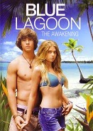 Watch Blue Lagoon: The Awakening Online Free in HD
