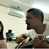 Dingdong, Zia Dantes duo singing together 'Stand By Me' is breaking the Internet