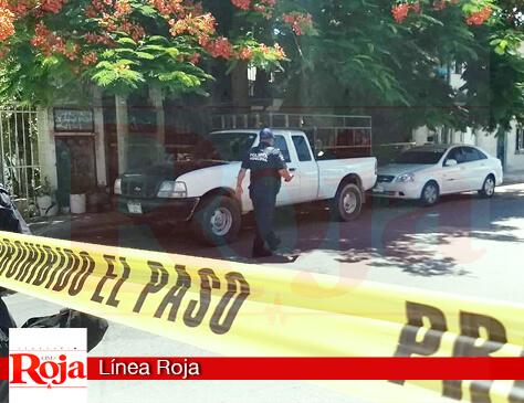 Conmociona a Playa del Carmen aparente asesinato de una niña guatemalteca en la colonia Colosio