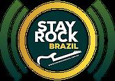 Rádio Stay Rock Brazil também é LAIKA