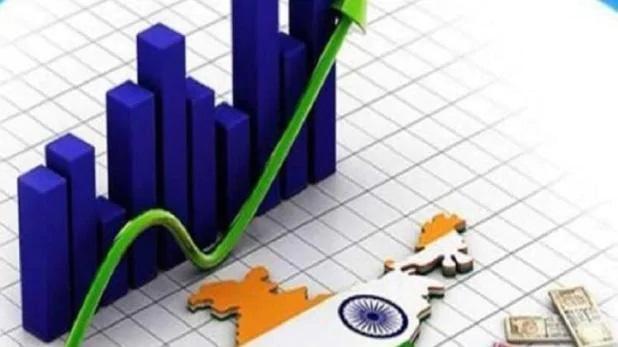 भारत की GDP Growth Rate में आएगी तेजी, पढ़िए Fitch का अनुमान
