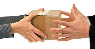 Distributor: Pengertian Arti, Fungsi, Jenis, dan Pentingnya Rantai Distribusi