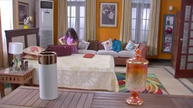 Amloki-Episode-96-June-4-2018-Full-Episode|| Zee Bangla TV Serial