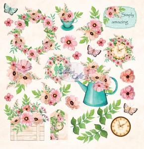 https://www.skarbnicapomyslow.pl/pl/p/AltairArt-Arkusz-z-elementami-do-wycinania-Spring-Blossoms-15x15-cm/11885