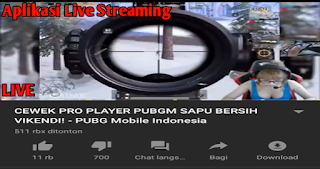 Cube tv, Youtube Gaming, Screamcraft