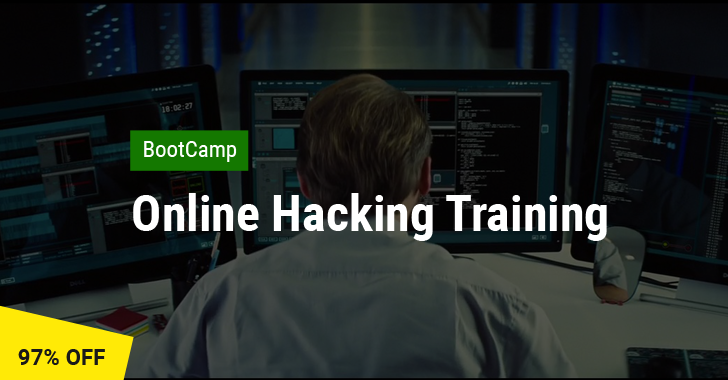 learn ethical hacking - Online Cyber Security News