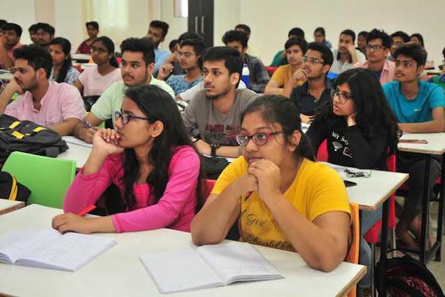 Sarkari Naukri BPSC Assistant Engineer Recruitment Apply Many Post Know