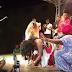 VIDEO: Jionee Wema Sepetu akicheza vigoma Tanga