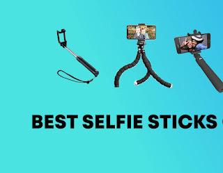 https://www.amazon.in/gp/search/ref=as_li_qf_sp_sr_il_tl?ie=UTF8&tag=fashion066e-21&keywords=Selfie%20Stick&index=aps&camp=3638&creative=24630&linkCode=xm2&linkId=89c6021b21ba6dda7983e4c22f0c50a2