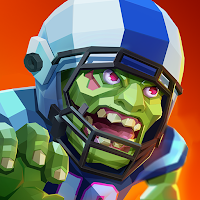 Dead Spreading:Saving Unlimited Diamonds MOD APK