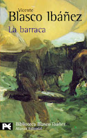 http://www.libricultura.com/2014/01/la-barraca-blasco-ibanez-epub-pdf.html