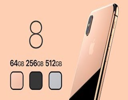 iPhone 8 Final Release Date, Price & Storage Revealed!