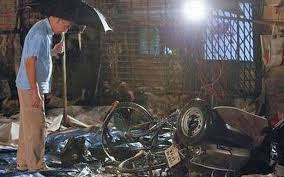 খাগড়াগড় বিস্ফোরণ কাণ্ডে কাউসারকে ২৯ বছরের কারাবাস দিল আদালত