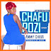 [New Audio] Ammy Chiba - Chafu Pozi (Female Version)
