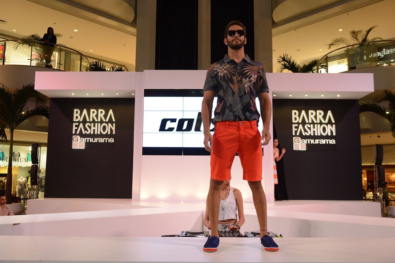 b5cdee0a628 Colcci faz campanha e dá destino a calças usadas  moda consciente ...