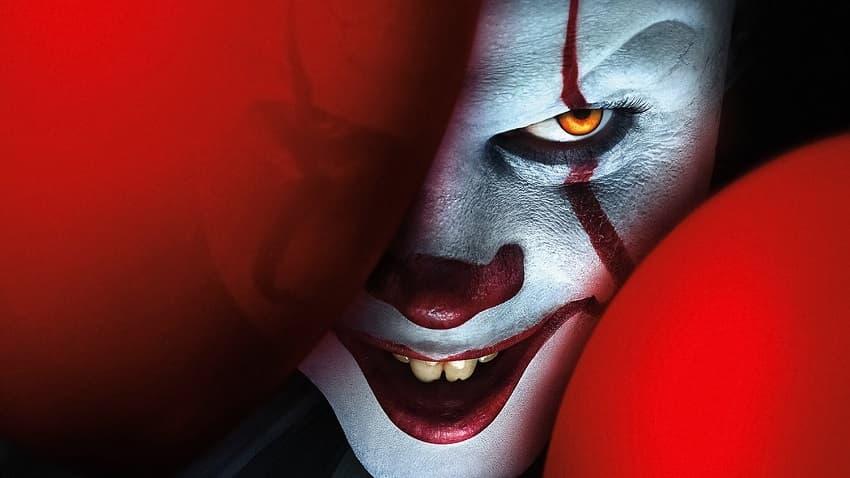 Оно 2, Ужасы, Рецензия, Обзор, честные отзывы критиков, It 2, It Chapter Two, Horror, Review